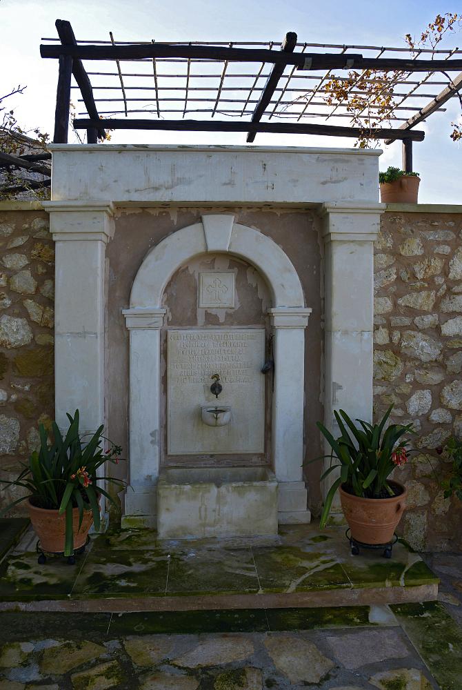 Kreta-2013_12_26-13_06_19