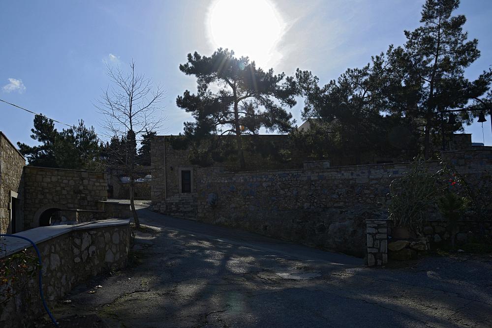 Kreta-2013_12_26-13_07_38