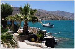 Kreta 2014