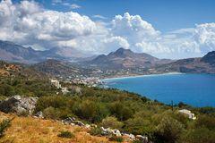 Kreta-2016_09_22-12_21_38-klein