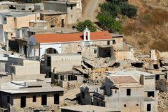 Kreta-2017_10_08-11_14_55