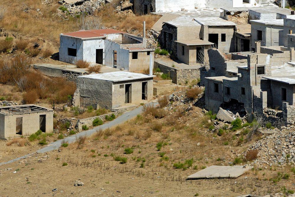 Kreta-2017_10_08-11_16_36