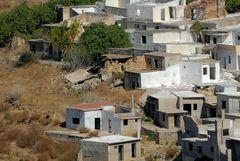 Kreta-2017_10_08-11_16_53
