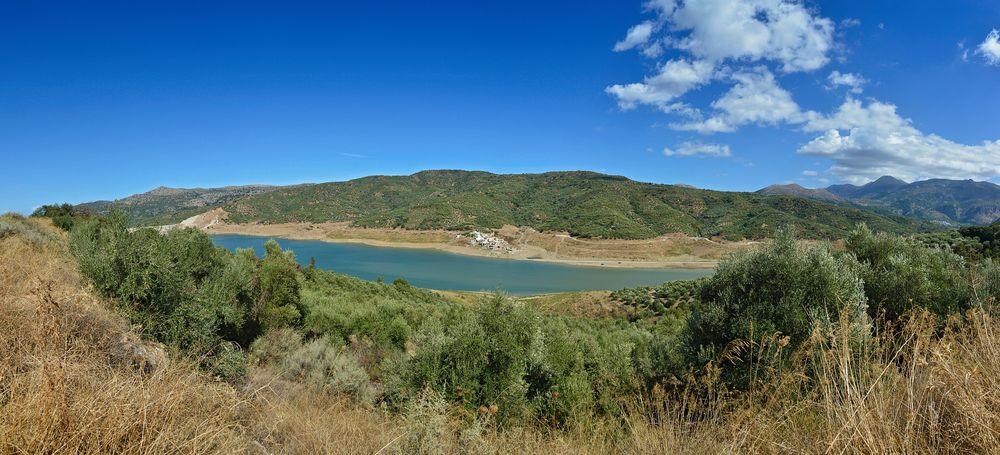 Kreta-2017_10_08-12_20_51 Panorama