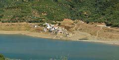Kreta-2017_10_08-12_21_44 Panorama