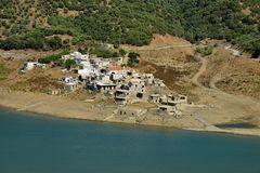 Kreta-2017_10_08-12_22_13