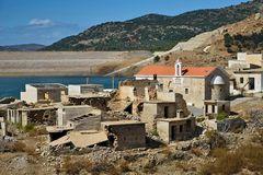 Kreta-2017_10_08-12_38_38