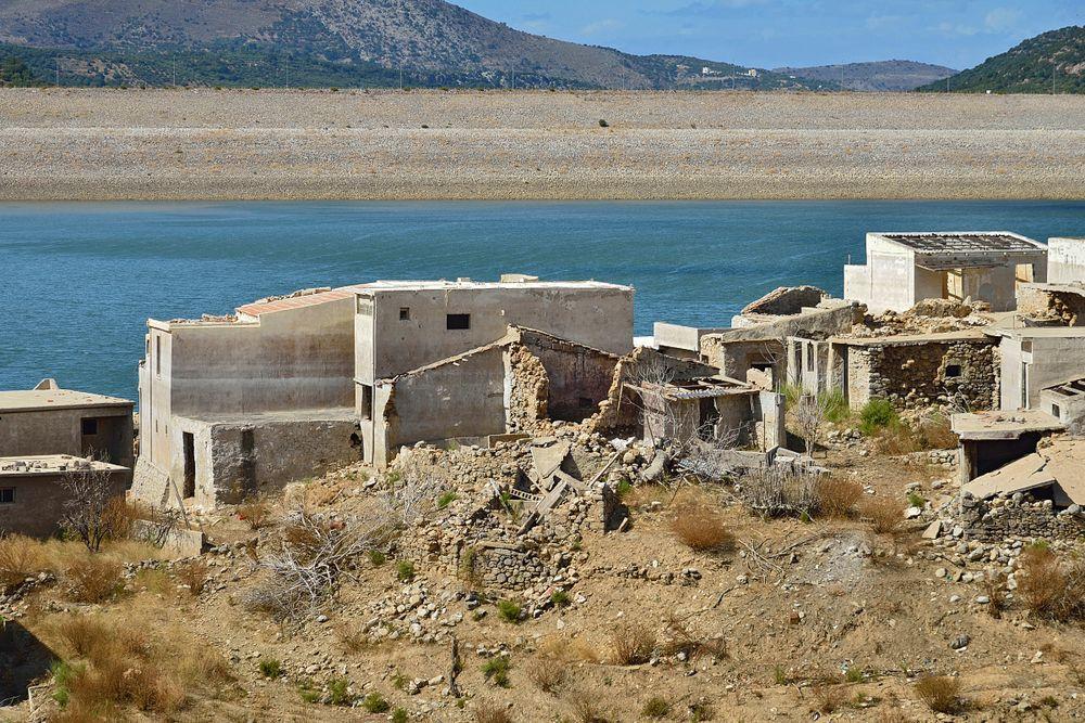 Kreta-2017_10_08-12_38_42
