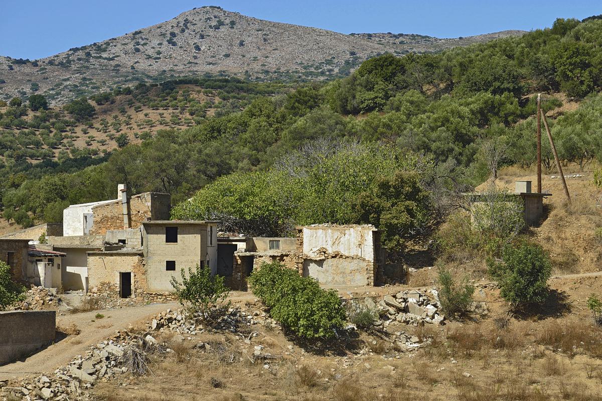 Kreta-2017_10_08-12_38_54