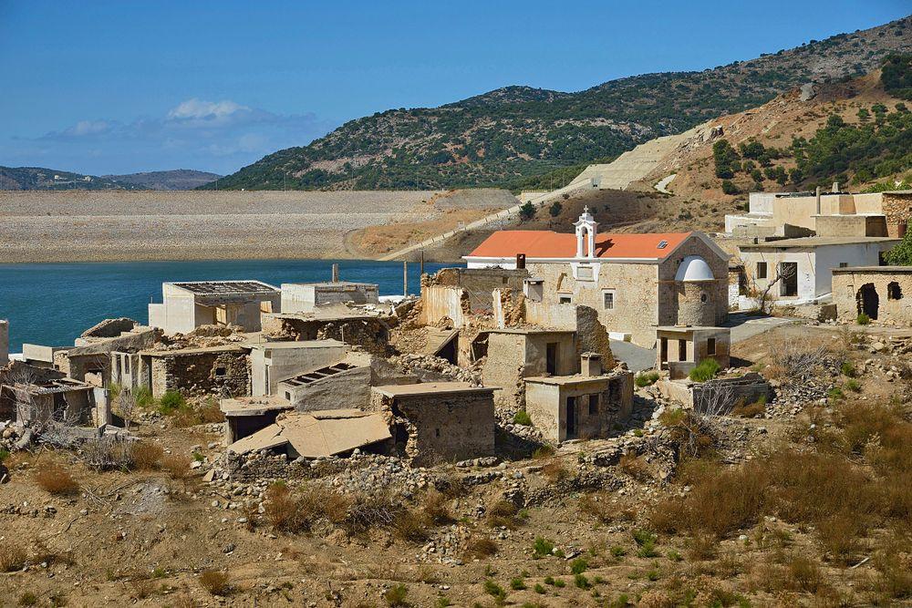 Kreta-2017_10_08-12_39_03