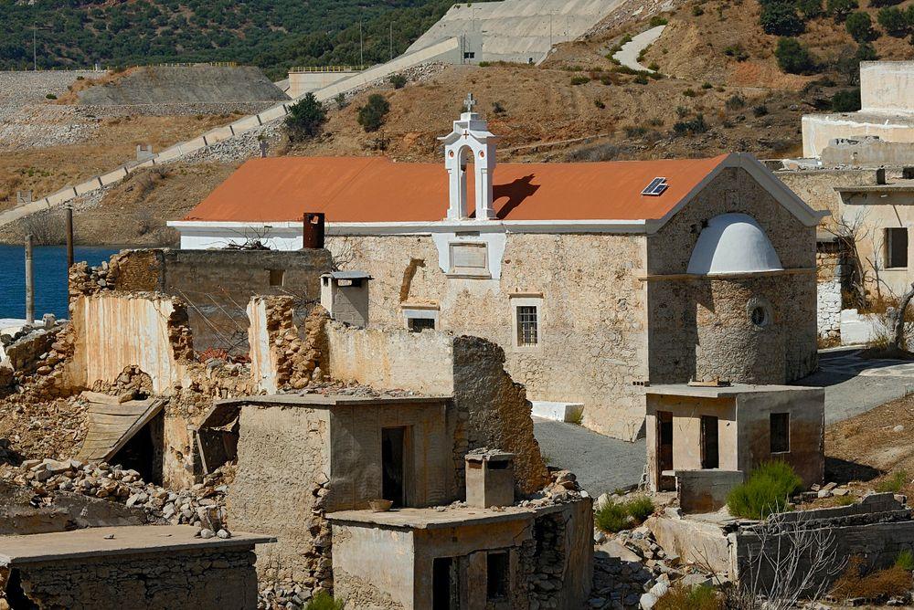 Kreta-2017_10_08-12_40_43