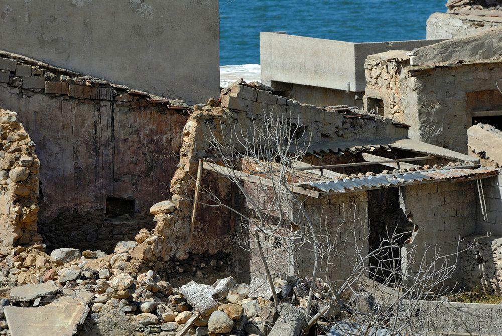 Kreta-2017_10_08-12_41_52