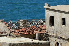 Kreta-2017_10_08-12_44_14