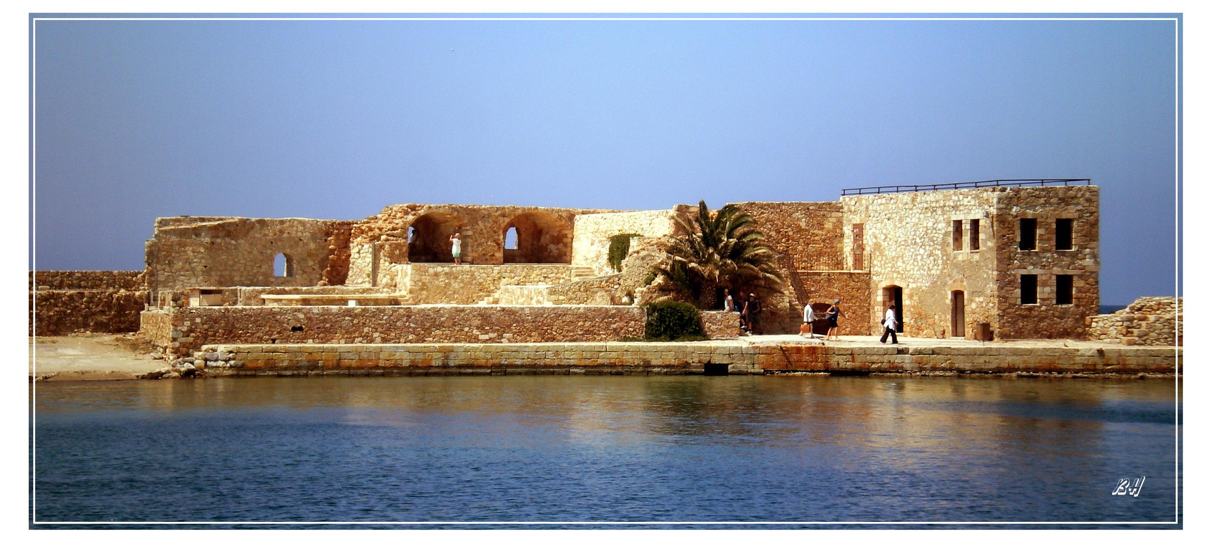 Kreta (4)