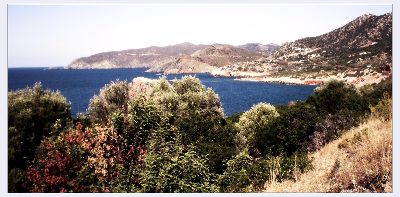 Kreta (5)