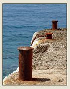 Kreta (6)