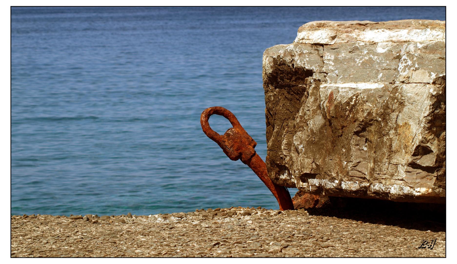 Kreta (7)