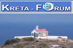 Kreta-Forum