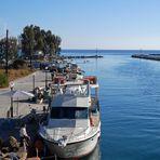 Kreta - Impressionen 09
