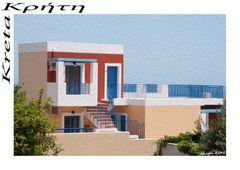 Kreta#1