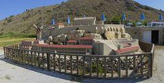 Kreta_11-09_Panorama