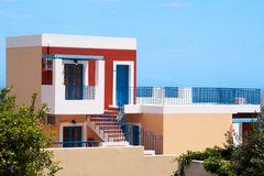 Kreta#2