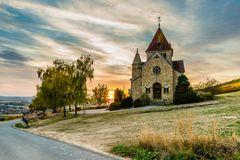 Kreuz-Kapelle-Gau-Bickelheim 13
