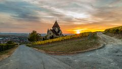 Kreuz-Kapelle-Gau-Bickelheim 26