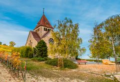 Kreuz-Kapelle-Gau-Bickelheim 800