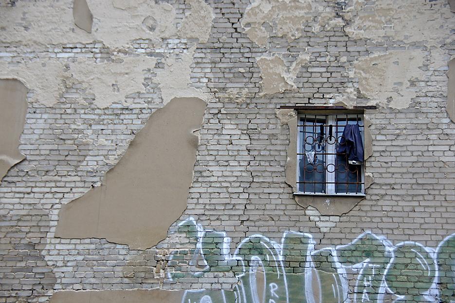 Kreuz und quer durch Berlin, 04.09.10 – 01