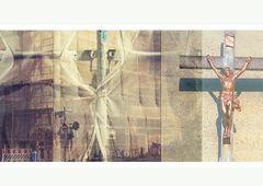 Kreuz und Verhängnis