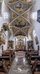 Kreuzbergkapelle, Bonn