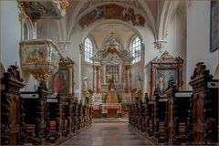 Kreuzbergkirche