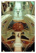 kreuzfahrtschiff 05