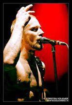 Krieger (18.03.2008, Hannover)