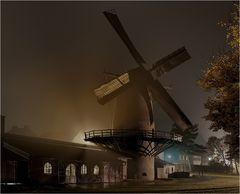 Kriemhildmühle 1
