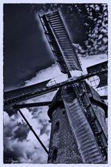 Kriemhildmühle..........