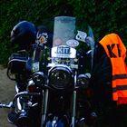 °°° Krisenintervention - Meist mit dem Auto in die Sächsische Schweiz - Unser Einsatzgebiet °°°