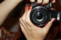 krisseyPHOTO