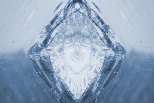 .kristaldrink.