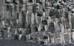 kristaliserer Stein
