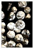 Kristall-Weintrauben