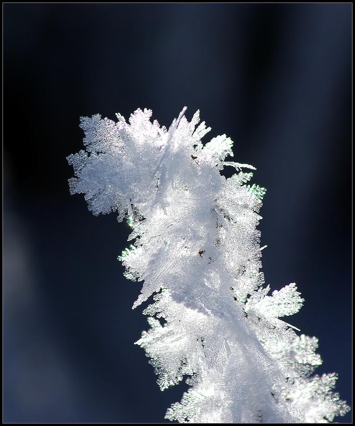 Kristallzeit