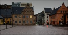 ... Kristiania ...
