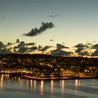 Kristiansund....