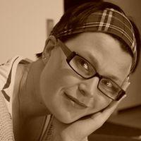 Kristin Heinz