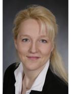 Kristin Jahnke-Beckström