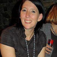 Kristin Osebold