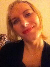 Kristin Scheyer