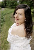 Kristina #35